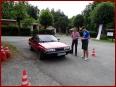 3. NissanHarzTreffen - Bild 27/441