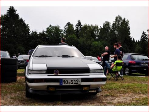 3. NissanHarzTreffen - Albumbild 233 von 441
