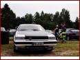 3. NissanHarzTreffen - Bild 233/441