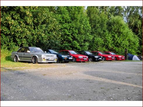 3. NissanHarzTreffen - Albumbild 114 von 441