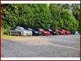 3. NissanHarzTreffen - Bild 114/441