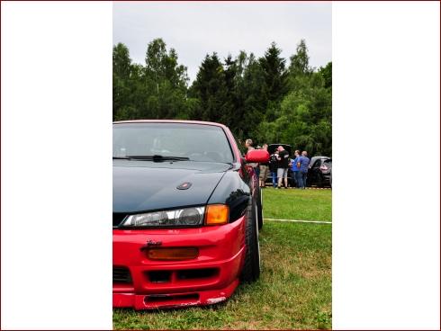 3. NissanHarzTreffen - Albumbild 242 von 441