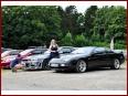 3. NissanHarzTreffen - Bild 188/441