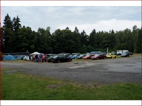3. NissanHarzTreffen - Albumbild 160 von 441