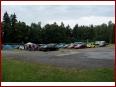 3. NissanHarzTreffen - Bild 160/441