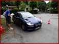 3. NissanHarzTreffen - Bild 24/441