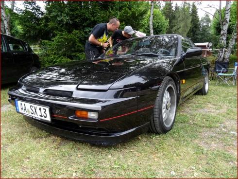 3. NissanHarzTreffen - Albumbild 355 von 441