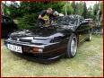3. NissanHarzTreffen - Bild 355/441