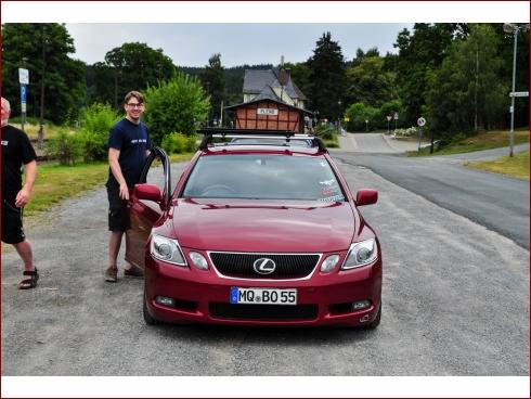 3. NissanHarzTreffen - Albumbild 361 von 441