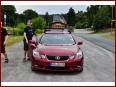 3. NissanHarzTreffen - Bild 361/441