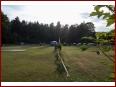 3. NissanHarzTreffen - Bild 3/441