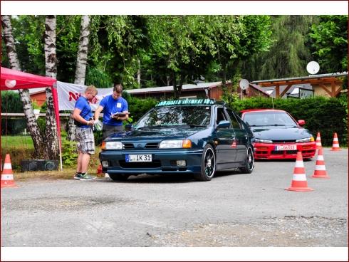 3. NissanHarzTreffen - Albumbild 204 von 441