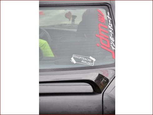 3. NissanHarzTreffen - Albumbild 358 von 441