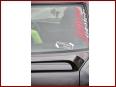 3. NissanHarzTreffen - Bild 358/441