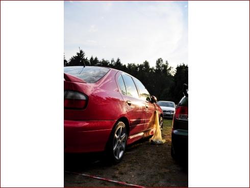 3. NissanHarzTreffen - Albumbild 116 von 441