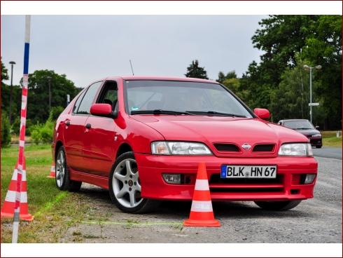 3. NissanHarzTreffen - Albumbild 309 von 441