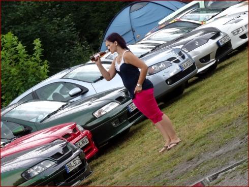 3. NissanHarzTreffen - Albumbild 97 von 441