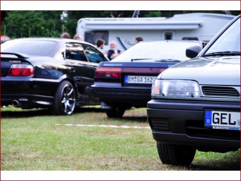3. NissanHarzTreffen - Albumbild 136 von 441