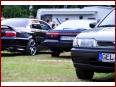 3. NissanHarzTreffen - Bild 136/441
