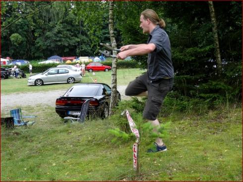 3. NissanHarzTreffen - Albumbild 316 von 441
