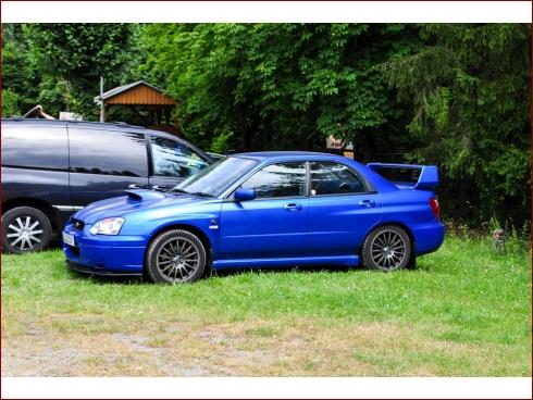 3. NissanHarzTreffen - Albumbild 285 von 441