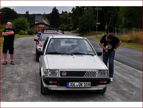 3. NissanHarzTreffen - Albumbild 359 von 441