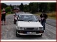3. NissanHarzTreffen - Bild 359/441