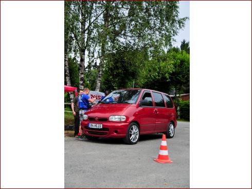 3. NissanHarzTreffen - Albumbild 209 von 441