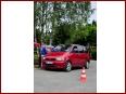 3. NissanHarzTreffen - Bild 209/441