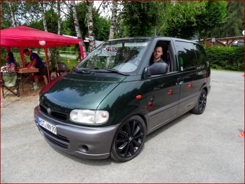 3. NissanHarzTreffen - Albumbild 269 von 441
