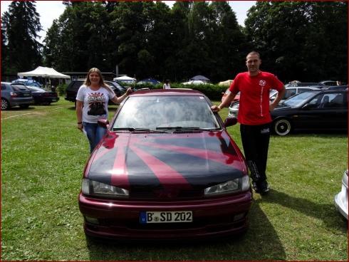 3. NissanHarzTreffen - Albumbild 271 von 441