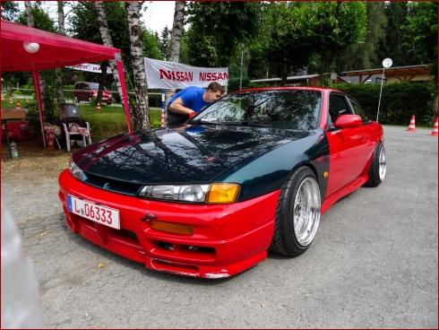 3. NissanHarzTreffen - Albumbild 202 von 441