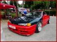 3. NissanHarzTreffen - Bild 202/441