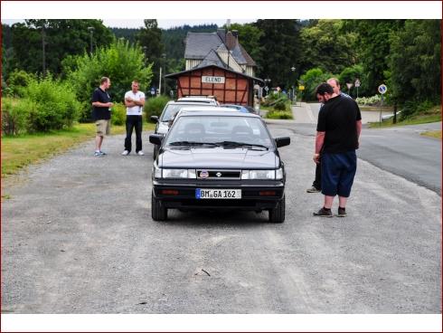 3. NissanHarzTreffen - Albumbild 345 von 441