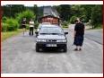3. NissanHarzTreffen - Bild 345/441