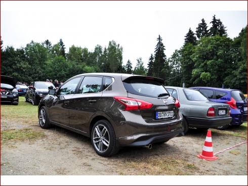 3. NissanHarzTreffen - Albumbild 229 von 441