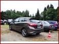3. NissanHarzTreffen - Bild 229/441