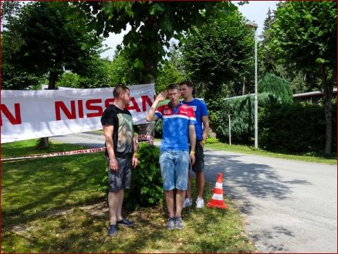 3. NissanHarzTreffen - Albumbild 10 von 441