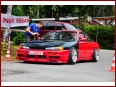 3. NissanHarzTreffen - Bild 207/441