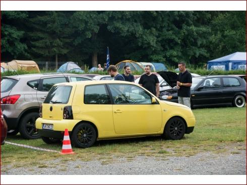 3. NissanHarzTreffen - Albumbild 102 von 441