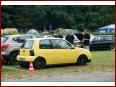 3. NissanHarzTreffen - Bild 102/441