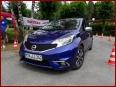 3. NissanHarzTreffen - Bild 218/441