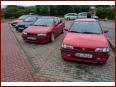 3. NissanHarzTreffen - Bild 1/441