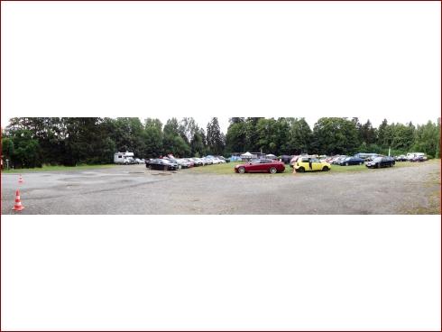 3. NissanHarzTreffen - Albumbild 161 von 441