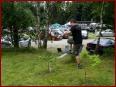 3. NissanHarzTreffen - Bild 304/441