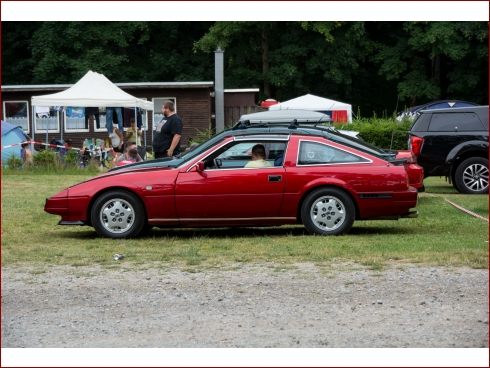 3. NissanHarzTreffen - Albumbild 375 von 441