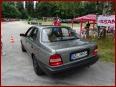 3. NissanHarzTreffen - Bild 40/441