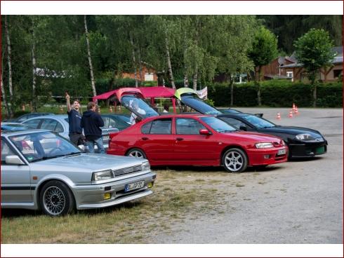 3. NissanHarzTreffen - Albumbild 435 von 441