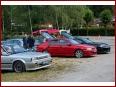 3. NissanHarzTreffen - Bild 435/441