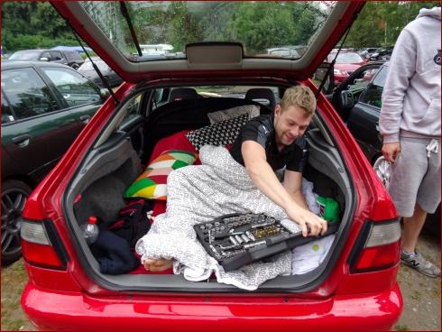 3. NissanHarzTreffen - Albumbild 159 von 441